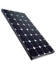Módulos y monitores solares
