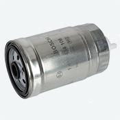 Diesel Filters & Accessories