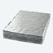 Insulating Panels