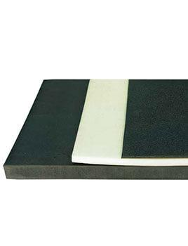 Thermal Insulation Panels