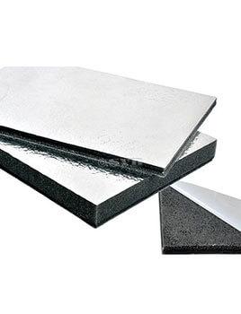 Noise Insulation Panels