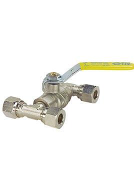 Hydraulik-Zubehör