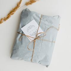 Cadeaux et bons d'achat