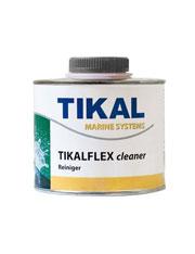 Tikal Kleber & Dichtmasse