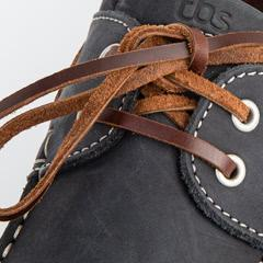 Accesorios para calzado náutico