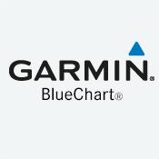 GARMIN Seekarten