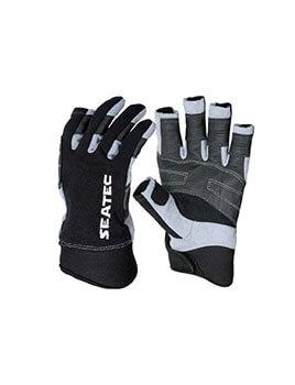 Seatec Gloves