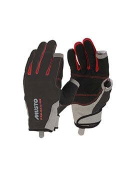 Musto Gloves