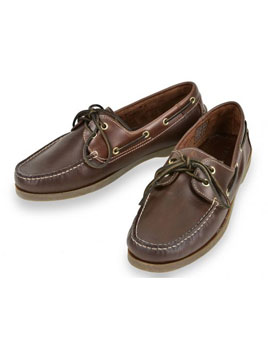 Seatec Women's Boat Shoes