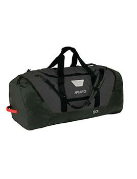 Musto Bags