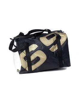 Blond Bags