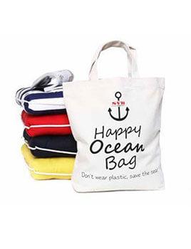 Seatec Bags