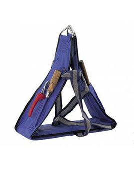 Bosun's Chairs
