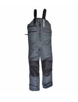 Seatec Men's Sailing Trousers