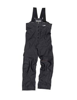 Gill Men's Sailing Trousers
