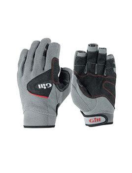 Gill Gloves