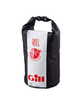 Gill Bags