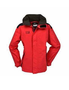 Marinepool Men's Sailing Jackets