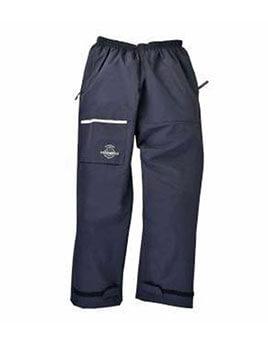 Marinepool Men's Sailing Trousers