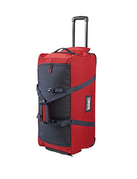 Marinepool Bags