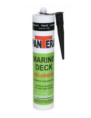 Pantera Adhesives & Sealants