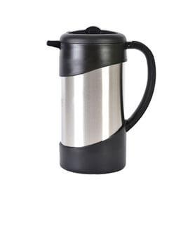 Caffettiere, teiere e bricchi