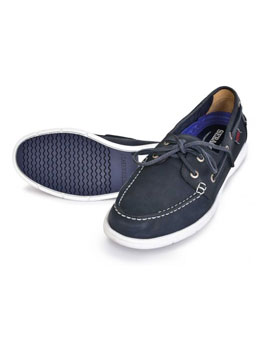 Sebago Men's Boat Shoes