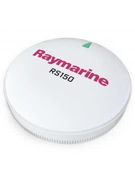 GPS-Antennen