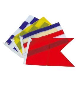 Bandiere di segnalazione e altre bandiere