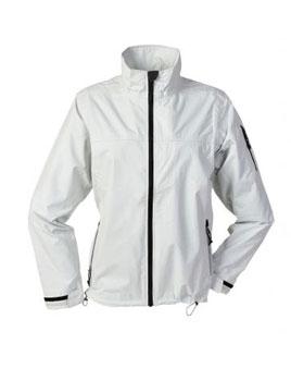 Gill Women's Sailing Jackets