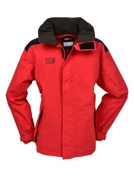 Marinepool Women's Sailing Jackets