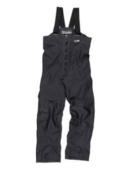 Gill Women's Sailing Trousers