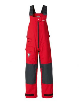 Musto Women's Sailing Trousers