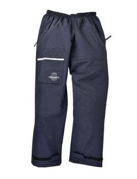 Marinepool Women's Sailing Trousers