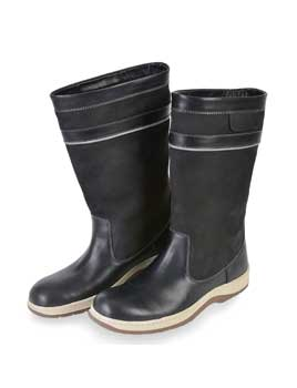 Seatec Functional Boots