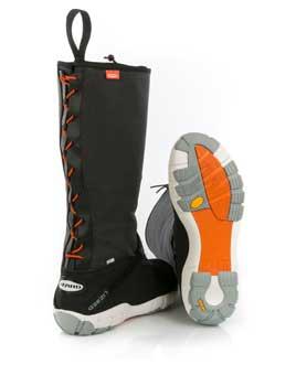 Lizard Functional Boots
