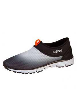 Jobe Neoprene Shoes