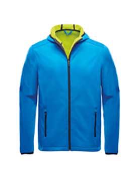 Men's Shore Jackets