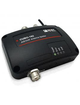 AIS Antennensplitter