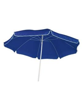Sunshades & Umbrellas