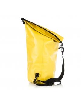 Duffle Bags & Beach Bags