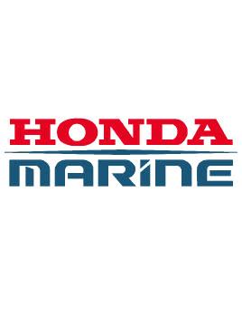 Original Honda Replacement Parts