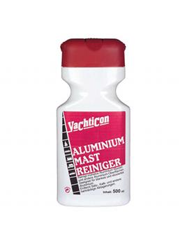 Detergenti per alluminio