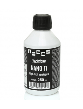 Tecnologia Nano