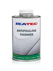 Seatec Thinner