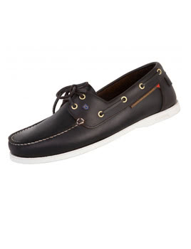 Dubarry Men's Boat Shoes