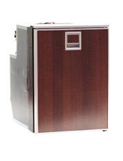 Faces avant et cadres pour réfrigérateurs encastrés