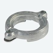 Anodes for Motors / Drives