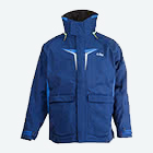 Men's Sailing Jackets