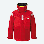 Women's Sailing Jackets